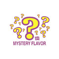 Dum Dums - Mystery Flavor by Brand A