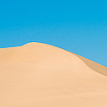 Dumont Dunes #5 by Alyaksandr Stzhalkouski