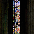 Duomo. Milano Miian by Jouko Lehto
