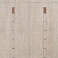 Duplex 1114 by Nancy Bruce