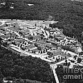 Dupont Experimental Station, 1950s by Hagley Archive