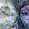 Durga by D Walton
