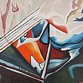 Dynamics by Stefan Shikerov