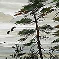 Eagles Eden by James Williamson