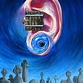 Ear To Hear by Beth Smith