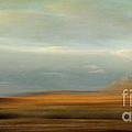 Earthy Tones by Priska Wettstein