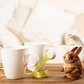 Easter Drinks by Amanda Elwell