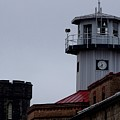 Eastern State Penitentiary 12 by Heather Jane