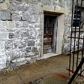 Eastern State Penitentiary 2 by Heather Jane