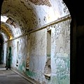 Eastern State Penitentiary 8 by Heather Jane