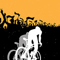 Eat Sleep Ride Repeat by Sassan Filsoof