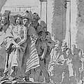 Ecce Homo by Tiepolo