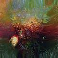 Echoes by Linda Sannuti