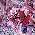 Eden Afloat by Cristina Handrabur