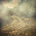 Edge Of The World by Taylan Apukovska