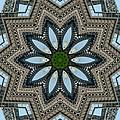 Eiffel Tower by Dawn LaGrave