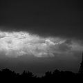 Eiffel Tower by Fabrizio Troiani