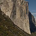 El Capitan by Lee Kirchhevel