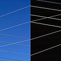 Electrical Grid by Tikvah's Hope