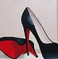 Elegance by Rebecca Jenkins