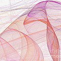 Elegant Abstract Background  by Odon Czintos