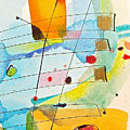 Elevations by Joseph Litzinger