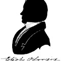 Elijah Parish Lovejoy (1802-1837) by Granger