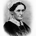 Eliza Mccardle Johnson (1810-1876) by Granger