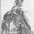 Elizabeth Younge (d by Granger