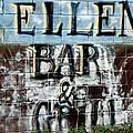 Ellen's Place by Skip Willits