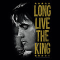 Elvis - Long Live The King by Brand A