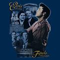 Elvis - Tupelo by Brand A