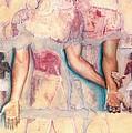 Embrace  @ Ariesartist.com by AriesArtist Com