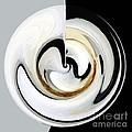 Embryo-2 by Joel Thompson