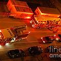 Emergency Response by John Malone