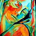 Emotional Healing by Helena Wierzbicki