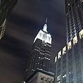 Empire Night by Theodore Jones
