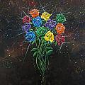 Enchanted by Joel Tesch