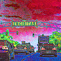 Encinitas California 5d24221 by Wingsdomain Art and Photography