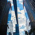 Endless Sky by Kevin Jarrett