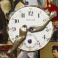 Endless Time by Sherry Dooley