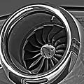 Engine Citation Cj2 by Lamyl Hammoudi