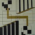 Engineering Target by Valerio Varela