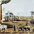 England 18th C.. Industrial Revolution by Everett