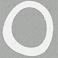 Enso 01 by Bill Owen
