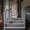 Enter At Your Own Risk by Rick Kuperberg Sr