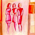 Entre Nous by Mirko Gallery