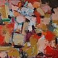 Entropy by Allan P Friedlander
