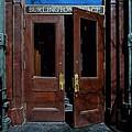 Entry - Burlington Place - Omaha by Nikolyn McDonald