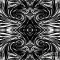 Eotstorm by Expressionistart studio Priscilla Batzell
